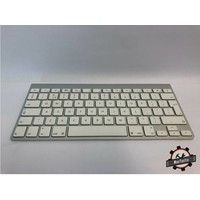 thumb-Apple  Magic Keyboard QWERTY-1