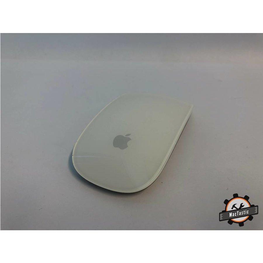 Apple Magic Mouse 1-1