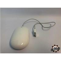 thumb-Apple Wired Mouse origineel en nieuw-1