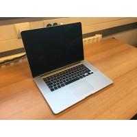 "Macbook Pro 15"" Retina Early 2013  2.7 GHz Core i7"