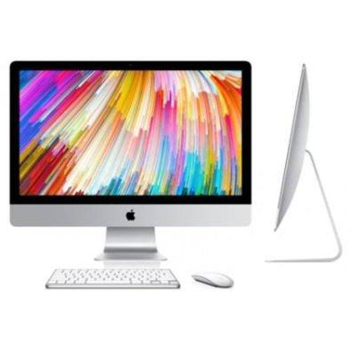 iMac reparatie Chaam