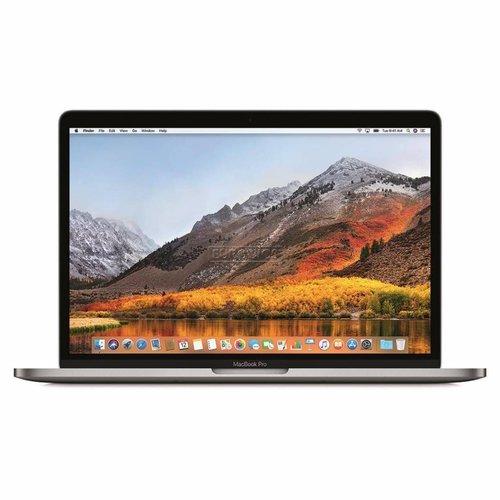 Macbook reparatie Rosmalen
