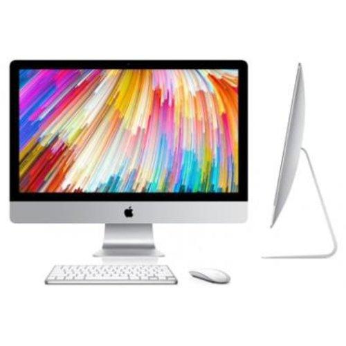 iMac reparatie Zoetermeer