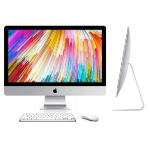 iMac reparatie Gemert