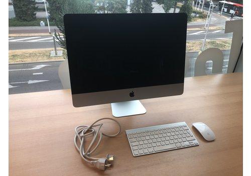 """iMac 21,5"""" L-2013 i5"""