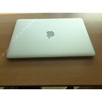 "thumb-Macbook Pro 15"" Retina Late-2013 2.3 GHz Core i7-3"