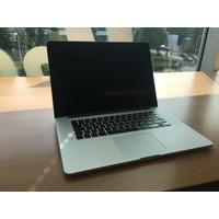 "thumb-Macbook Pro 15"" Retina Late-2013 2.3 GHz Core i7-2"