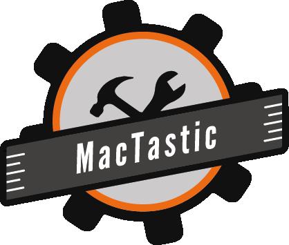 MacTastic