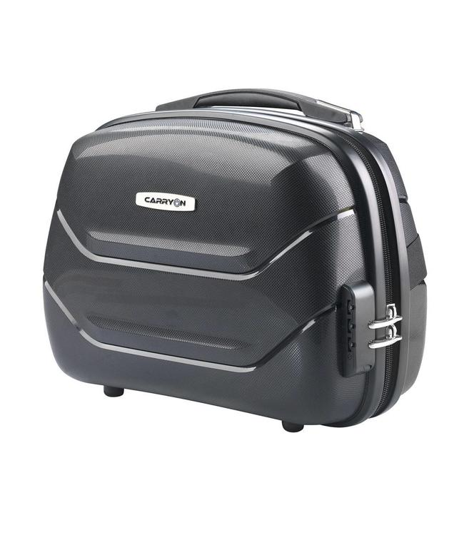 CarryOn Porter 2.0 Beautycase black