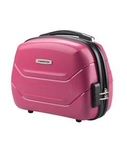 CarryOn Porter 2.0 Beautycase Raspberry