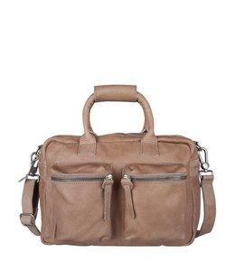 Cowboysbag The Little bag Elephant grey