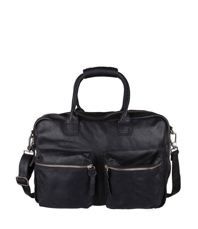 Cowboysbag The Bag Black