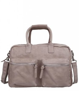 Cowboysbag The Bag Chalk
