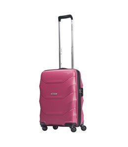 CarryOn Porter 2.0 trolley 55 cm raspberry