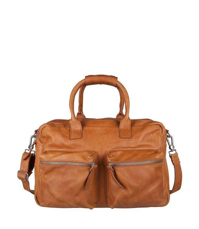 Cowboysbag The Bag Tobacco