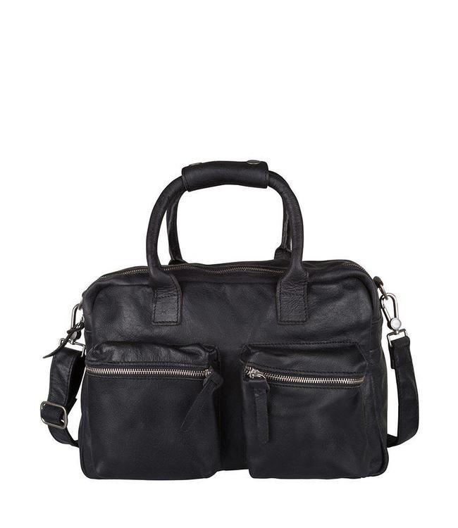 Cowboysbag The Bag Small Black