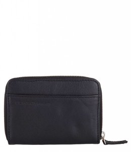 Cowboysbag Purse Haxby Black