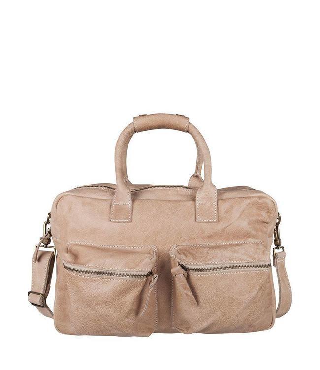 Cowboysbag The Bag Sand