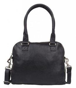 Cowboysbag Bag Carfin black
