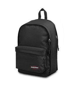 Eastpak Back to Work 27L rugzak black