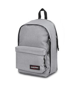 Eastpak Back to Work Sunday Grey