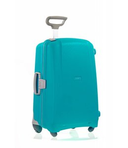 Samsonite Aeris spinner 68 cm Cielo Blue