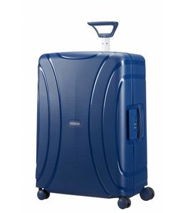 American Tourister Lock'n'roll spinner 69 Nocturne Blue
