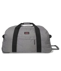 Eastpak Container 85  wieltas Sunday Grey