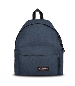 Eastpak Padded Dok'r double denim