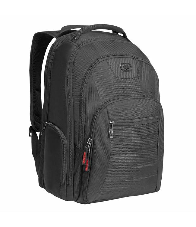 Ogio Urban 17 inch Laptop black