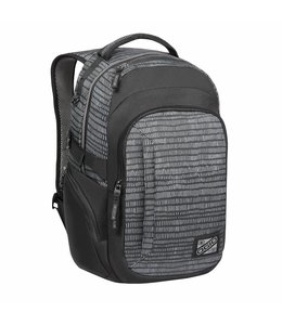 "Ogio Quad 15.6"" laptop rugzak stitchtacular"