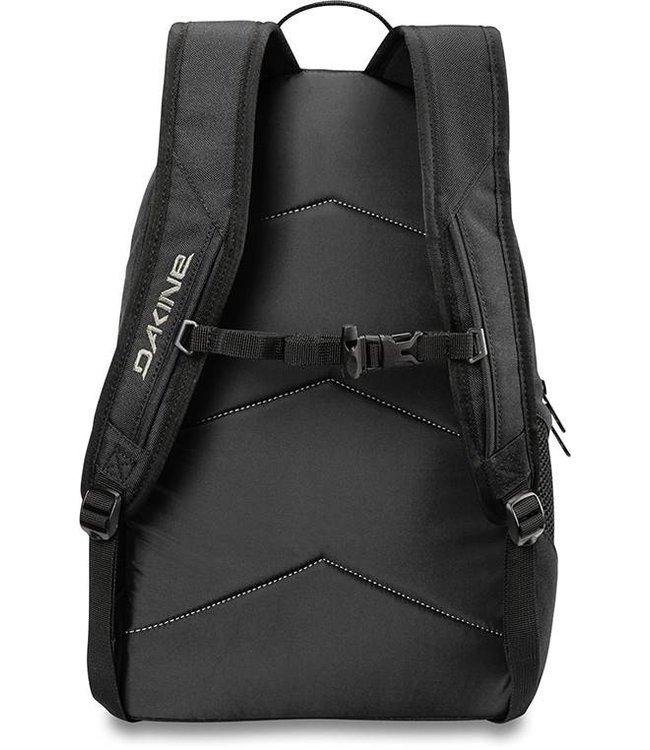 Dakine Grom 13L black-daypack rugzak