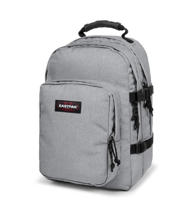 Eastpak Provider Laptop Rugtas Sunday grey
