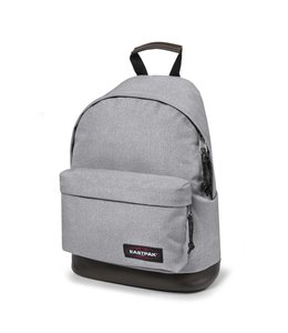 Eastpak Wyoming Rugtas Sunday Grey