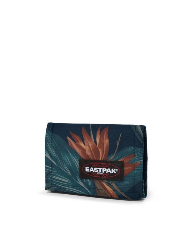 Eastpak Crew Single orannge brize