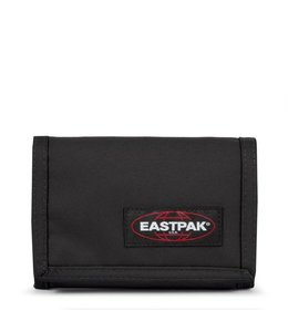 Eastpak Crew single black