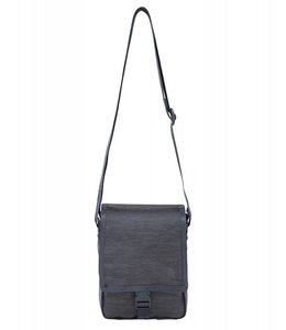 The North Face Bardu Bag Grey