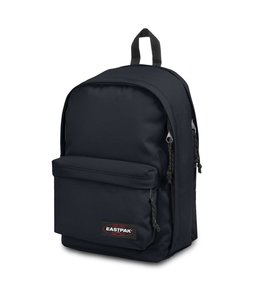 Eastpak Back to Work 27L rugzak cloud navy