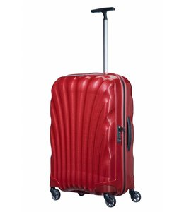 Samsonite Cosmolite Spinner 69 FL2 red