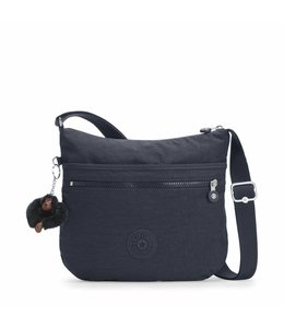 Kipling Arto true navy