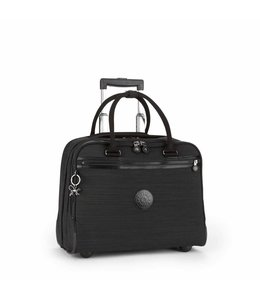 Kipling Works New Ceroc Dazz Black