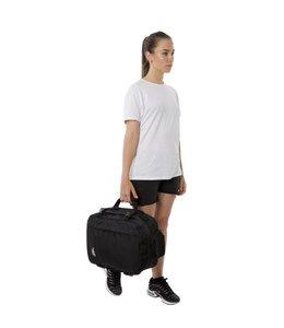 Cabin Zero Classic 28L cabin backpack absolute black