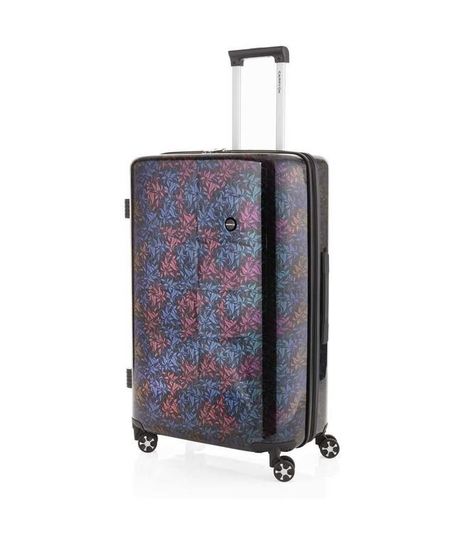 CarryOn Oval Class spinner 76cm