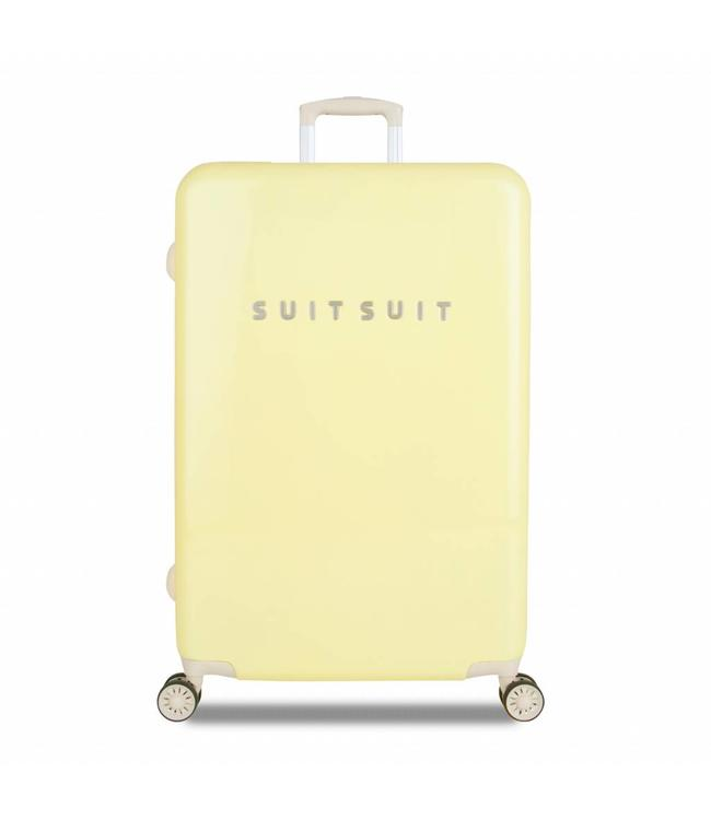 Suit Suit Fabulous Fifties 76 cm mango cream