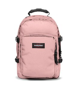 Eastpak Provider Laptop Rugtas stich circle