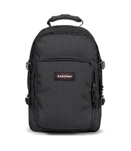 Eastpak Provider stitch dot