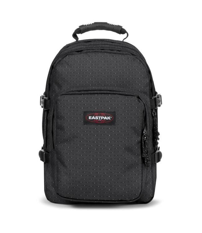 """Eastpak Provider 15.6"""" laptoprugtas stitch dot"""
