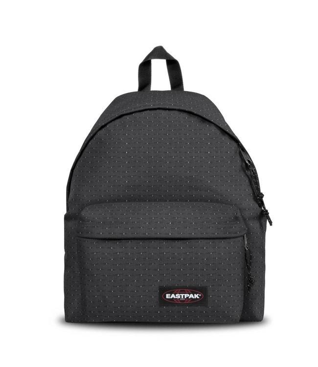 Eastpak Padded Pak'r stitch dot-casual rugzak voor school en vrije tijd