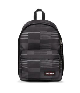 Eastpak Out of Office startan black