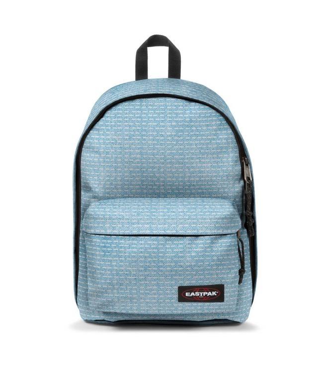 """Eastpak Out of Office stitch line-15.4"""" laptoprugzak"""